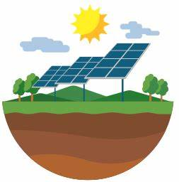 Renewable Energy Degrees | LetsGoSolar.com
