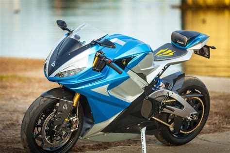 Electric Motorbike by The 9 Best Electric Motorcycles Photos Features