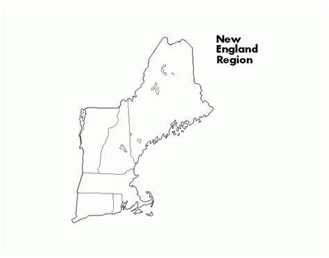 england state capitals purposegames