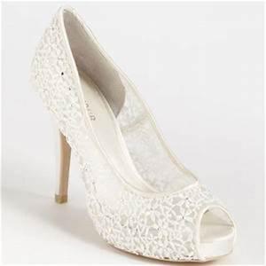 Schuhe Für Hochzeit : schuhe f r die braut zur hochzeit woman at ~ Buech-reservation.com Haus und Dekorationen