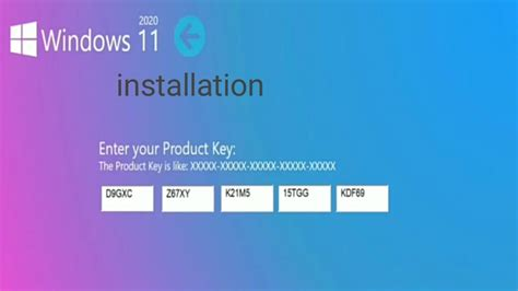 Install windows 11 insider preview windows 11 installation |how to install windows 11 ...
