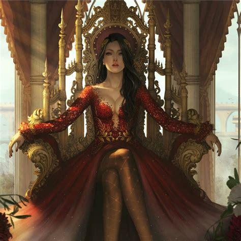 fantasy princess  year cameeron web