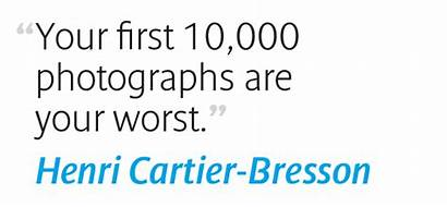 Quotes Camera Inspire Famous Words