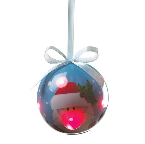 top 28 bulk christmas ornaments wholesale online buy