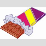 Candy Bar Images Clip Art | 750 x 516 gif 28kB