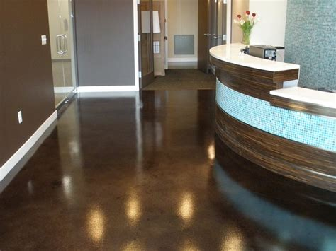 photo gallery commercial floors woodbridge va