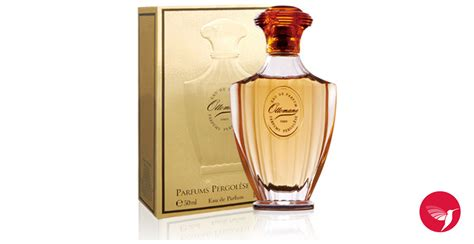 Ulric De Varens Ottomane by Ottomane Ulric De Varens Perfume A Fragr 226 Ncia Feminino 1993