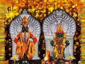 Krishna clipart rakhumai