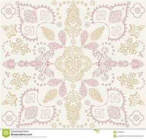 Indian Pattern Stock Photos - Image: 37963813