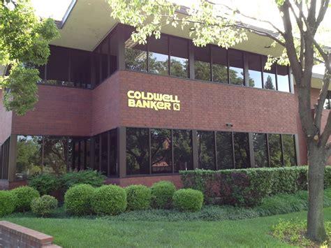 roseville granite bay office roseville ca coldwell