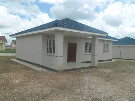 2 Bedroom House Photos by 2 Bedroom House For Sale Lusaka Lusaka Zambia