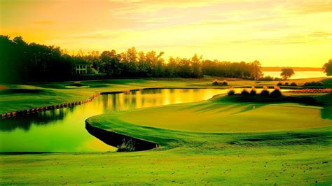 Golf Hd Picture by 1920x1080 Hd Golf Wallpapers 66 Images