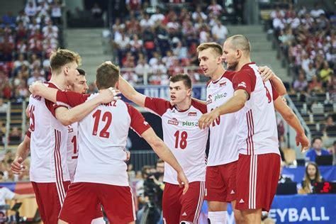 Польша добавлен 23 дек 2015. Liga Narodów 2018: Polska - Australia 3:0 [Wyniki i ...
