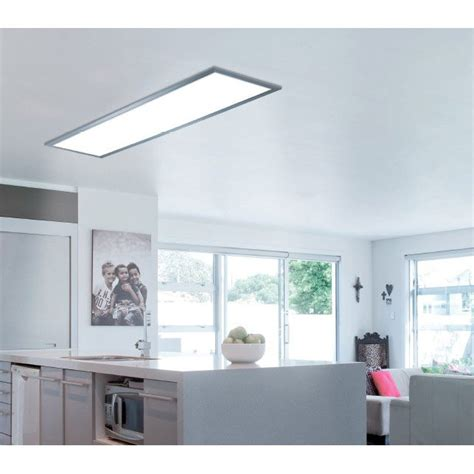 luminaire int 233 rieur led leroy merlin