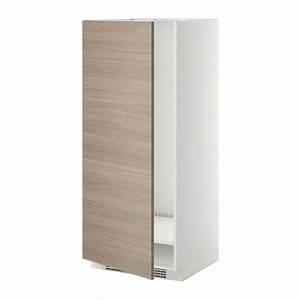 meuble frigo encastrable With meuble pour refrigerateur encastrable