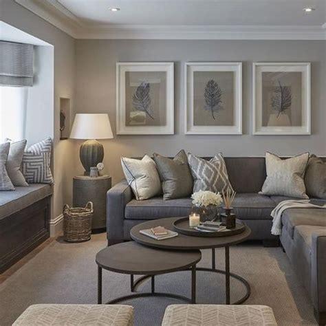 modern living rooms ideas  pinterest modern