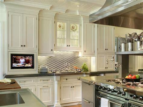 Cute Kitchen Wall Cabinets  Greenvirals Style