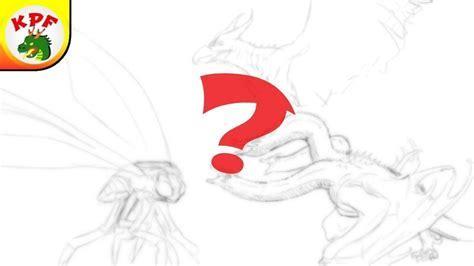 MOTHRA, GHIDORAH, RODAN Design Sketches Leaked!   Godzilla