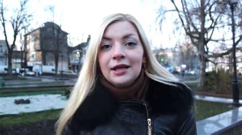 Russian Ukrainian Russian And Lesbian Porn Trailers