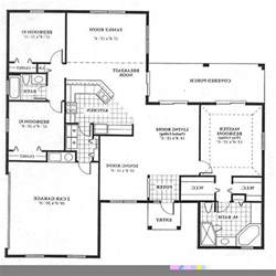 Design A Floor Plan Free Architecture Interactive Floor Plan Free 3d Software To Design Your House Home Room