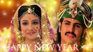 Jodha Akbar zee tv: February 2014