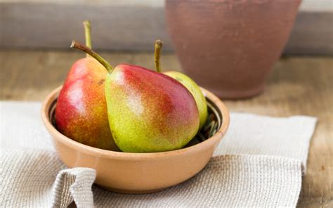 Pears Fruit Archives