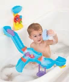 bath for toddlers best 25 bath toys ideas on diy bath toys