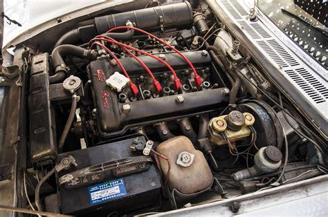 Collectible Classic 19661994 Alfa Romeo Spider