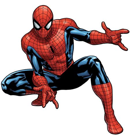 desocupado cinema primeira imagem oficial do novo uniforme do homem aranha
