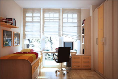 Cool Small Bedroom Closet Ideas  Greenvirals Style. Commercial Kitchen Design Plans. How To Design Kitchen Cabinets Layout. L Shape Kitchen Designs. 2020 Kitchen Design. Free Online Kitchen Design. Mediterranean Kitchen Design. Design New Kitchen. Studio Kitchen Design