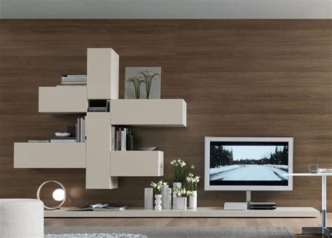 modern furniture wall units jesse wall unit r39 wall units bookcases contemporary furniture
