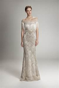gatsby style wedding dress i39m such a girl pinterest With gatsby style wedding dress