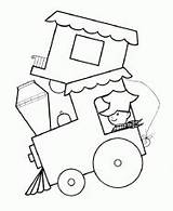 Coloring Dickory Hickory Dock Shapes sketch template