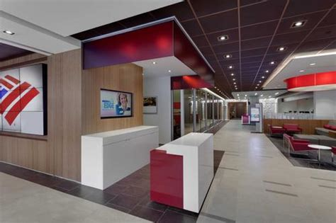 bank branches   future bac wfc fitb photo gallery