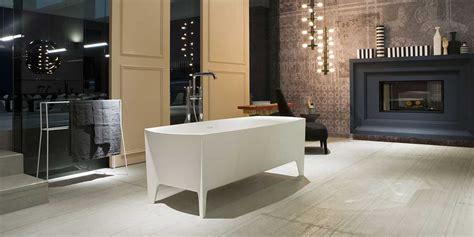 Vasca Da Bagno Design by Vasche Da Bagno Stand Alone La Casa In Ordine