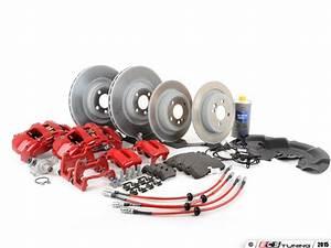 Mini Cooper Break : ecs news r55 r56 r57 mini cooper jcw brake service kits page 1 ~ Maxctalentgroup.com Avis de Voitures