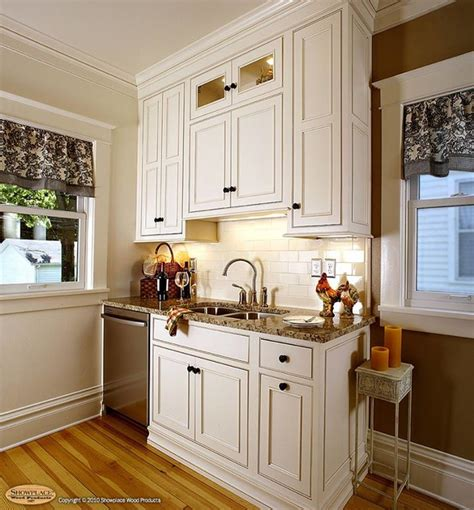 photo of kitchen cabinets bar butler s pantry traditional kitchen other 4157
