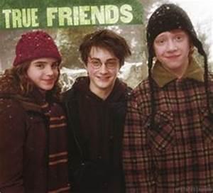 The Prisoner of Azkaban (Harry Potter 3) on Pinterest ...