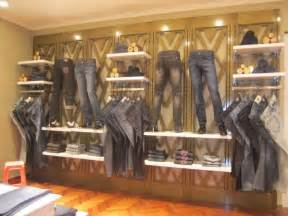 swedish home interiors best 25 clothing store interior ideas on