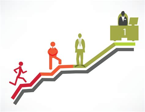 How to Develop a Reward and Career Progression Framework ...