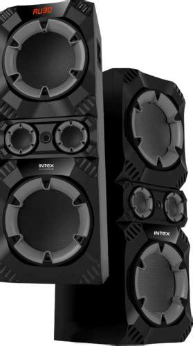 Intex DJ-2.0 XH 20000 SUFB at Rs 16000 /piece | Intex