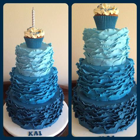 wedding ring birthday cakes cakes by