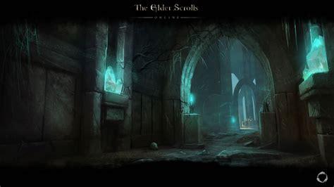 temple  sul elder scrolls  guides