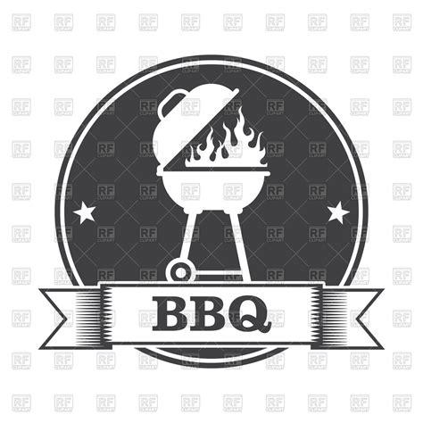 Bbq Clipart Free Barbecue Clip Www Pixshark Images