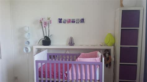 chambre bebe lyon awesome charmant decoration chambre fille pas cher et