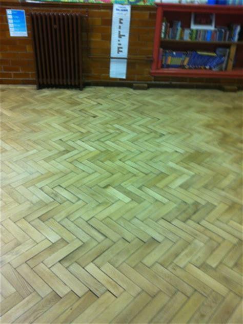 Wooden Floor Gap Filling,Parquet Flooring,Pine Floorboards