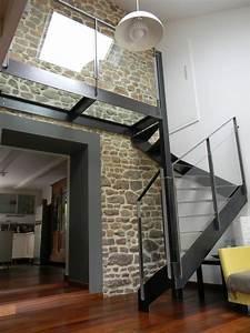 Le Top 10 Des Escaliers Design En Colimaon Et Hlicoidaux