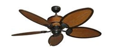 52 inch isle tropical ceiling fan