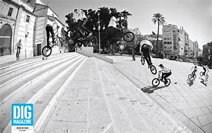 Federal Bikes | wallpaper BRUNO 1920 x 1200 | Federal BMX ...