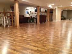 lamenate floors on pinterest laminate flooring saddles